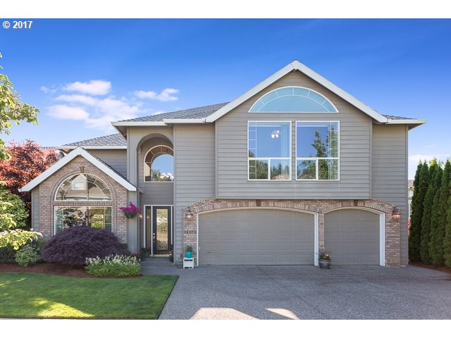 14175 SE ROLLING MEADOWS DR, Happy Valley, OR 97086