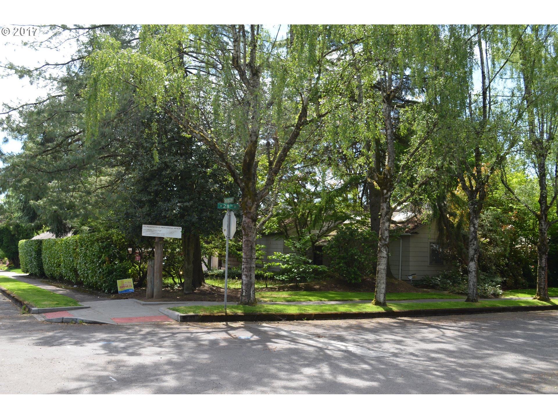 2712 WASHINGTON ST, Vancouver, WA 98660