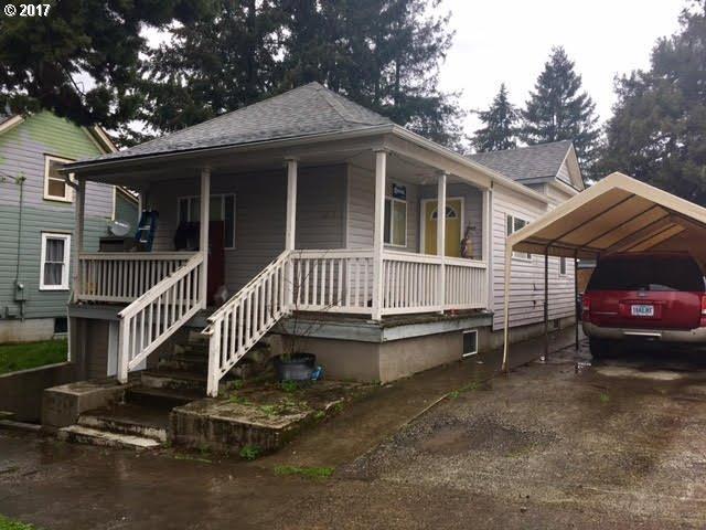1212 W 17TH ST, Vancouver, WA 98660