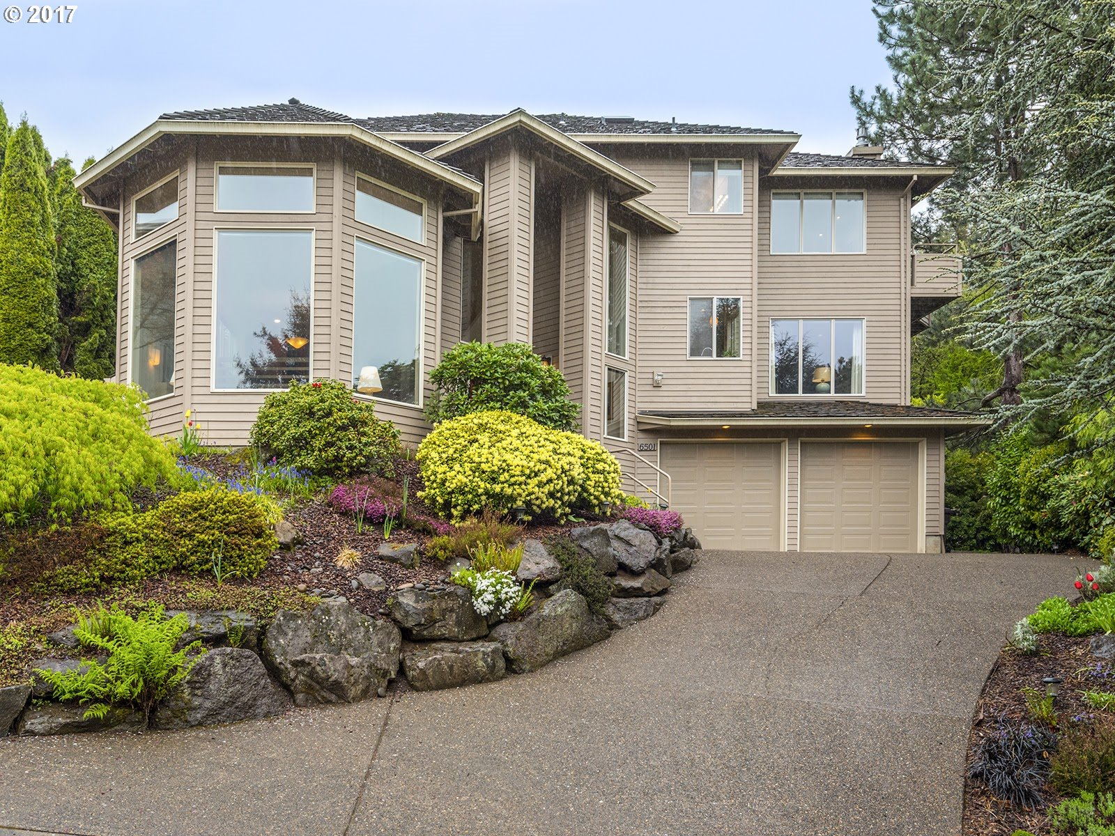 6501 HORTON RD, West Linn OR 97068