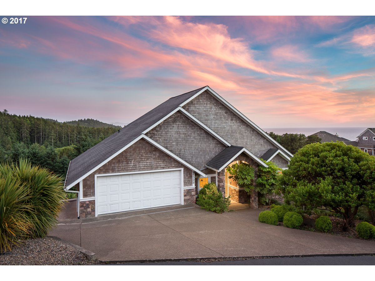 6305 SOUTHVIEW LOOP, Pacific City, OR 97135