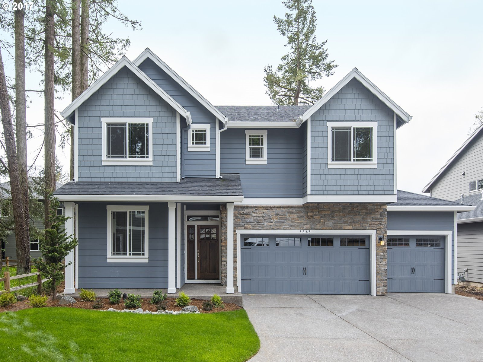 3368 NW 3rd AVE, Hillsboro, OR 97124