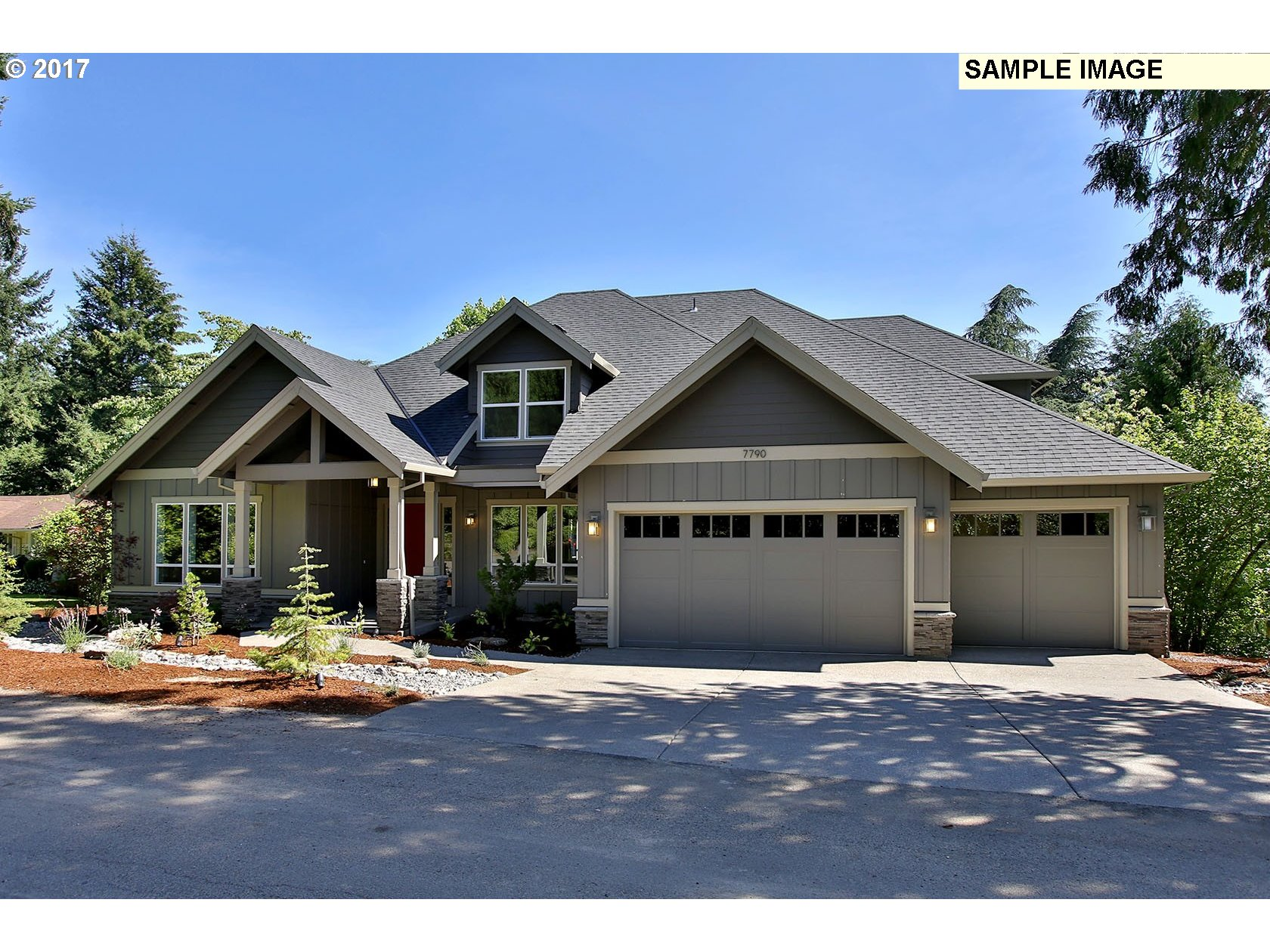 820 Marylhurst CIR, West Linn, OR 97068