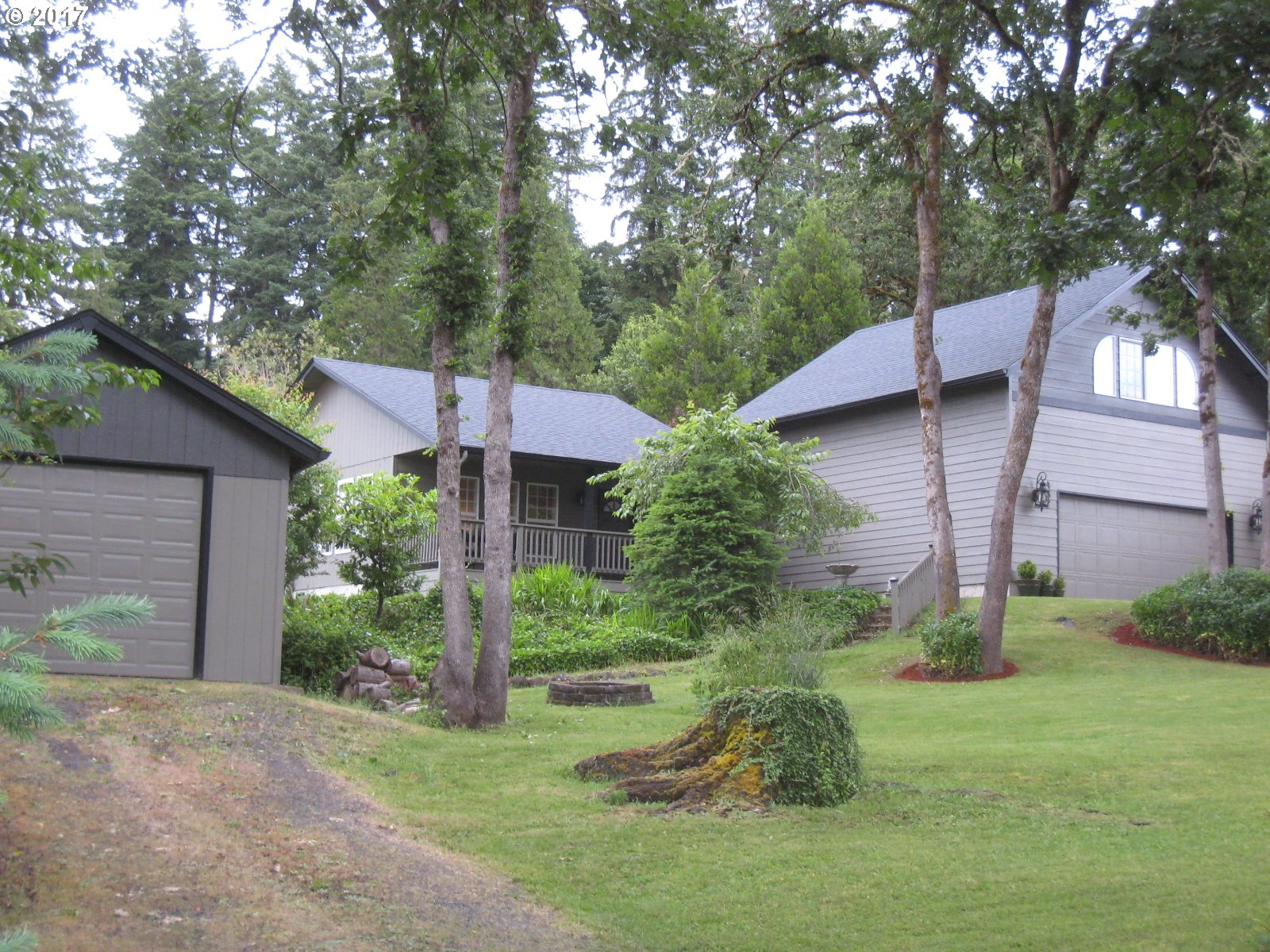 487 S 70TH PL, Springfield, OR 97478