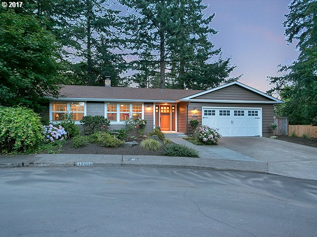 17808 CARDINAL PL, Lake Oswego, OR 97034