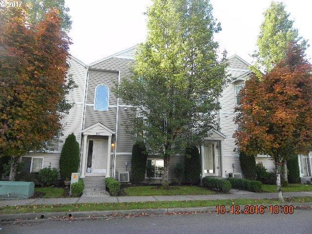 5700 NE 82ND AVE B8, Vancouver, WA 98662