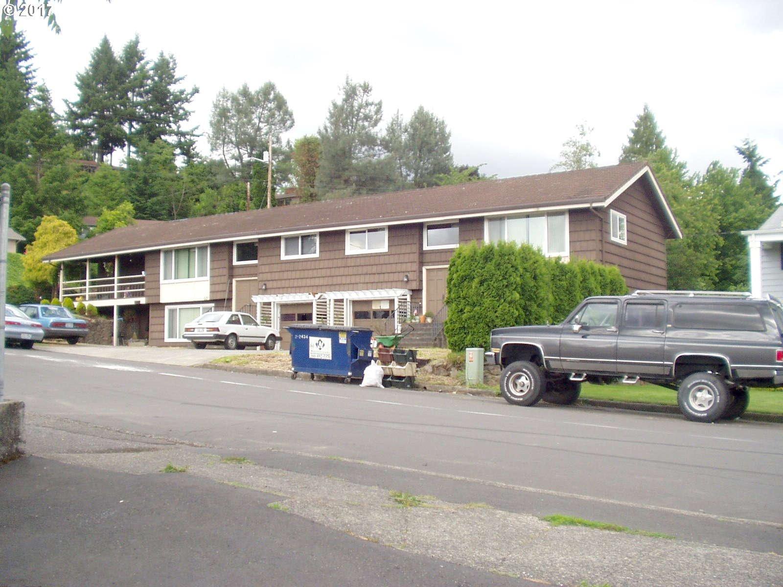 6215 NE 11TH AVE, Vancouver, WA 98665