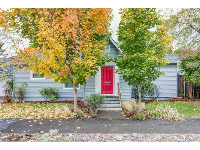 874 NE 75TH AVE, Portland OR 97213