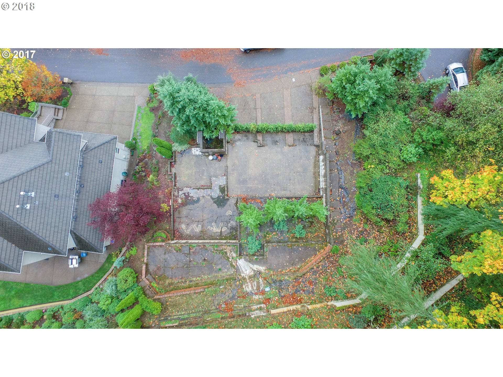 17661 WOODHURST PL Lake Oswego, OR 97034 - MLS #: 17036346