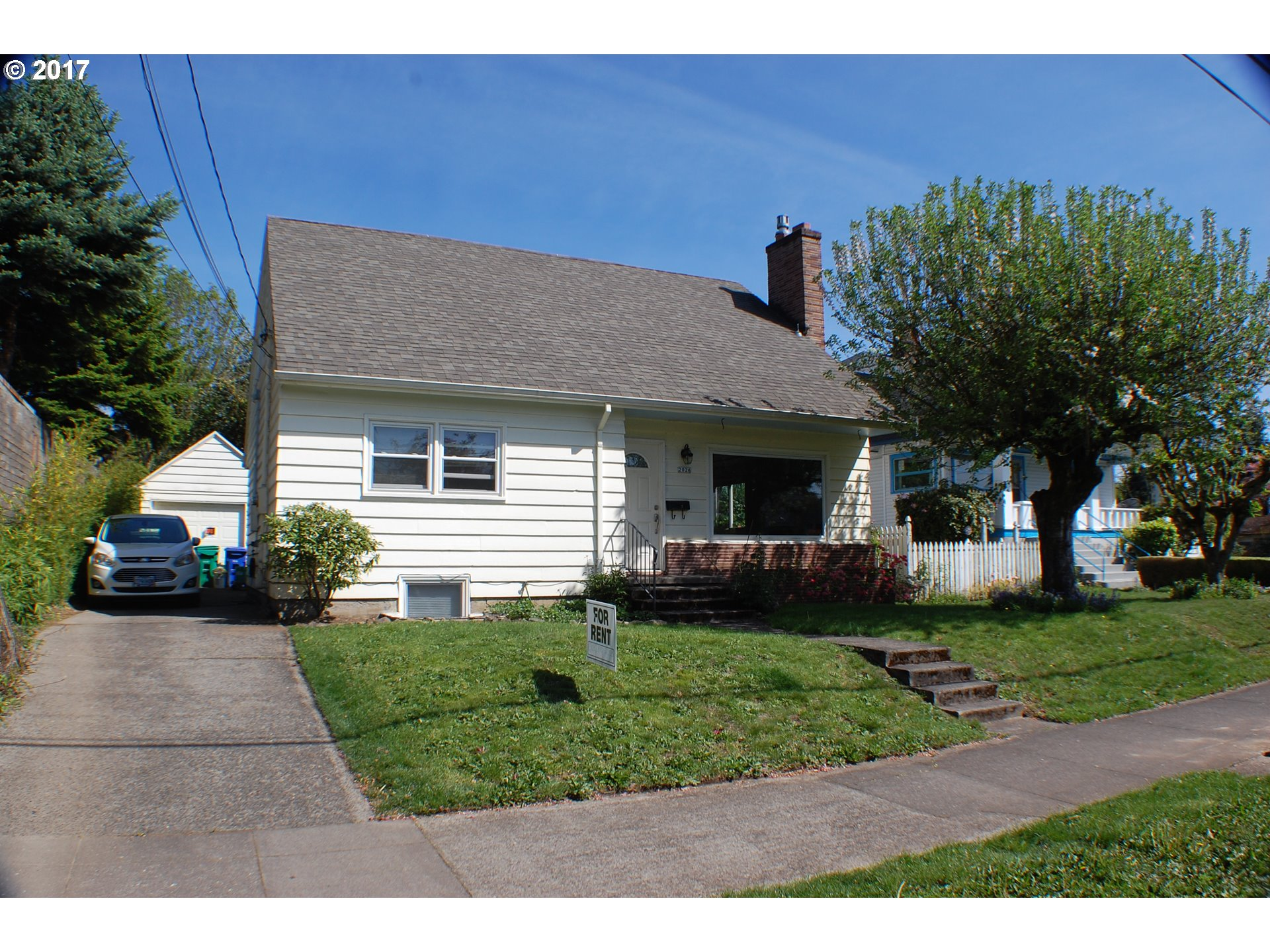 2800 sq. ft 6 bedrooms 3 bathrooms  House ,Portland, OR