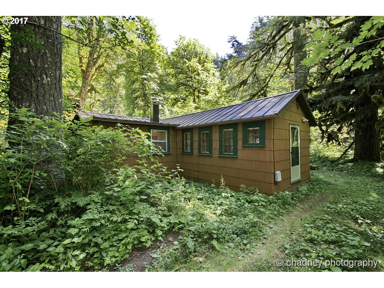 29018 E ROAD 20 67, Rhododendron, OR 97049