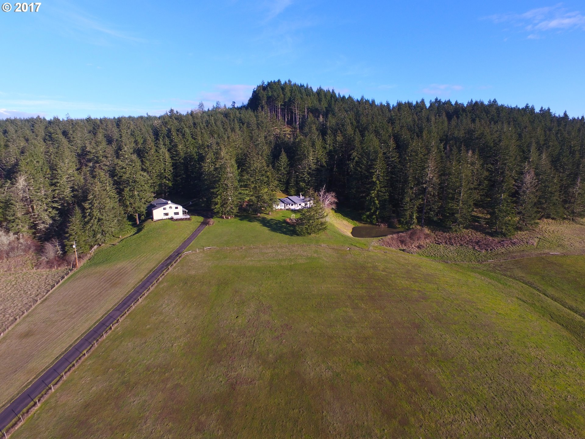 26978 BRIGGS HILL RD, Eugene, OR 97405