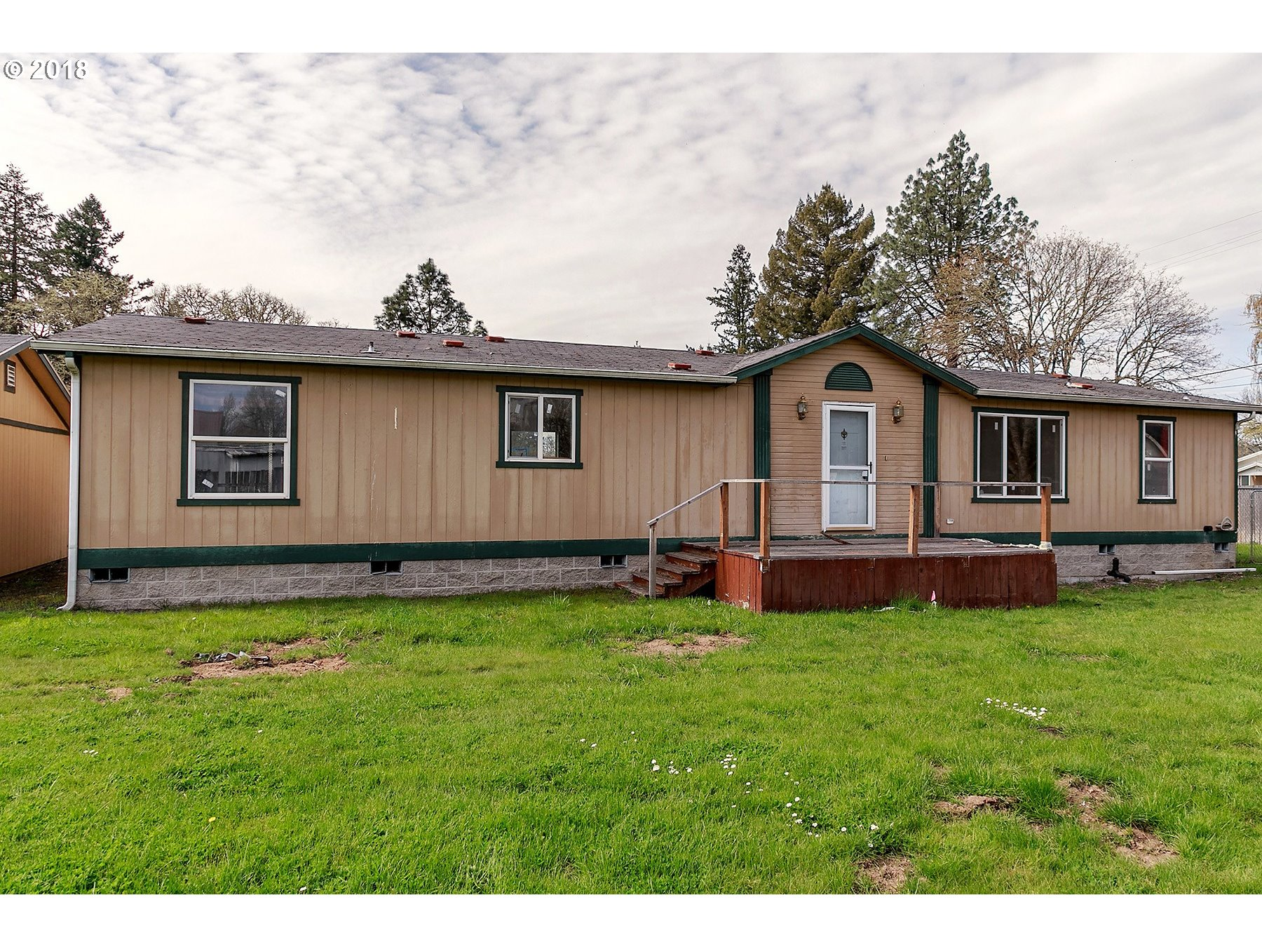 77870 MOSBY CREEK RD, Cottage Grove OR 97424