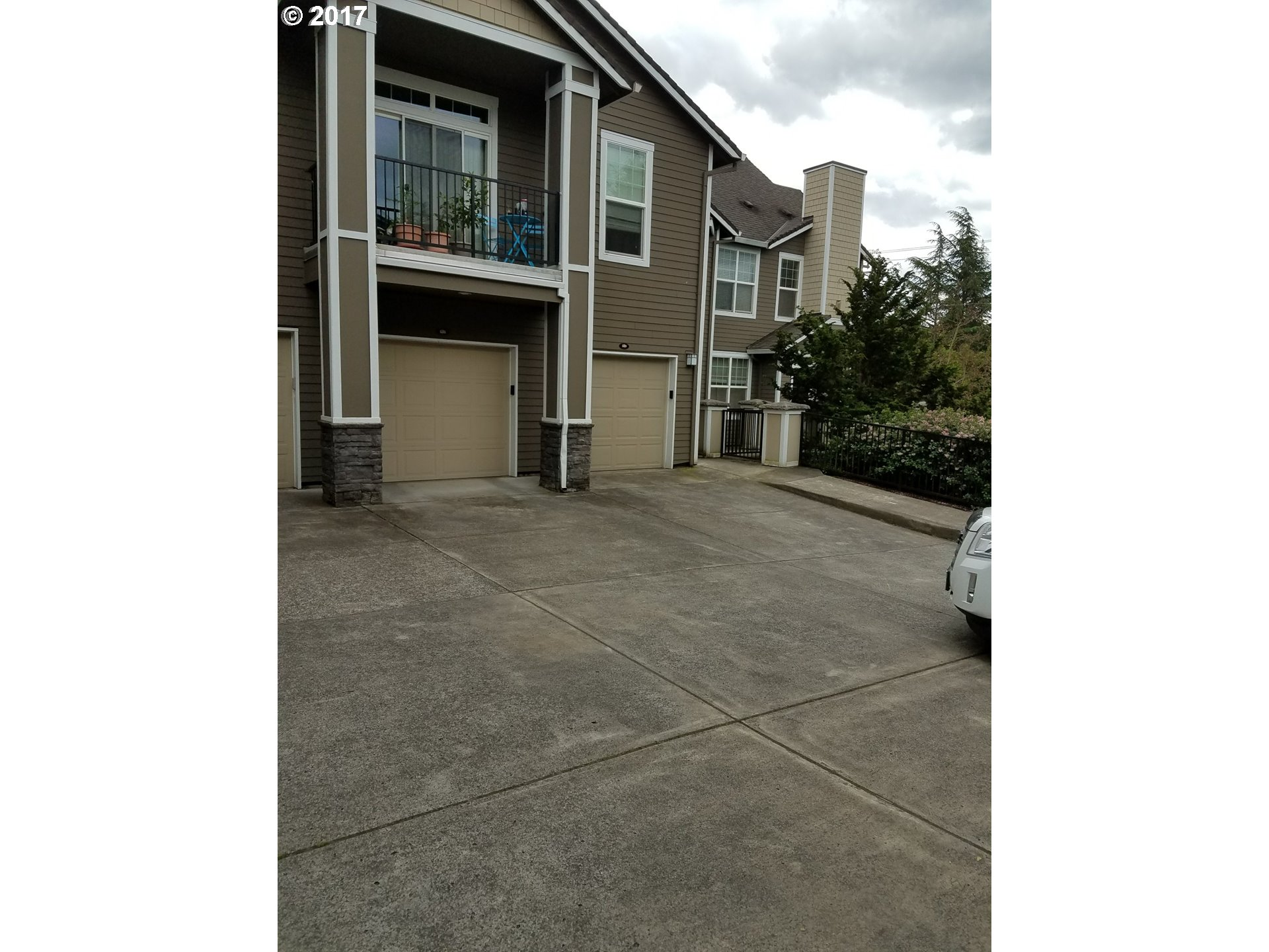 509 SPRINGTREE LN, West Linn, OR 97068