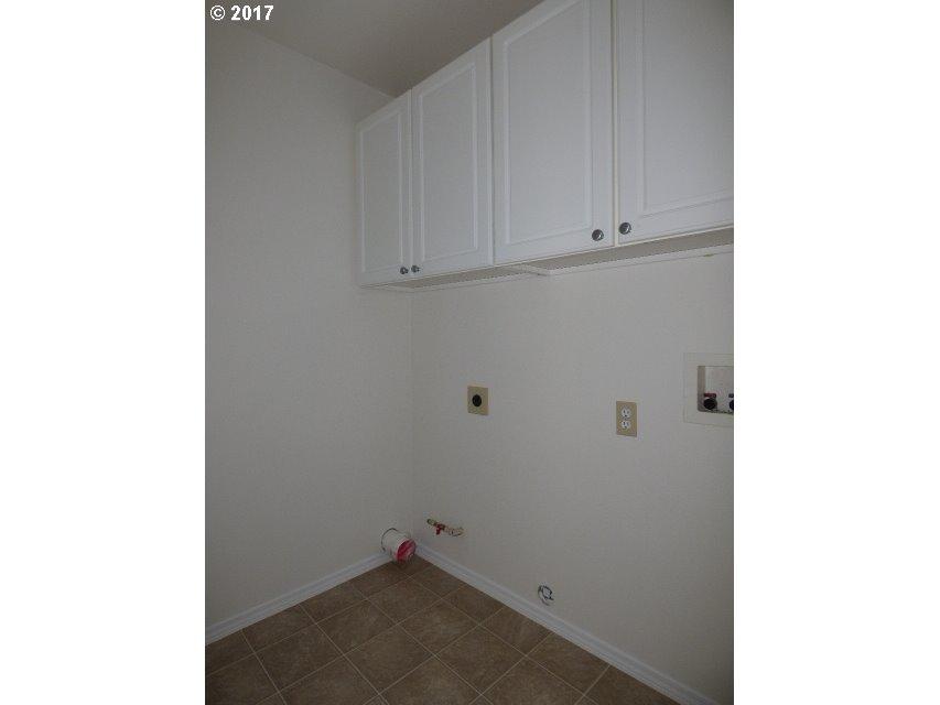 23415 SW PINE ST, SHERWOOD, OR 97140  Photo 14