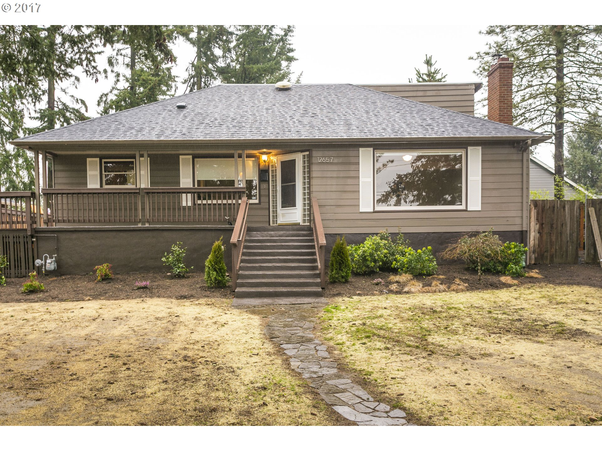 12657 SE 25TH AVE, Milwaukie, OR 97222