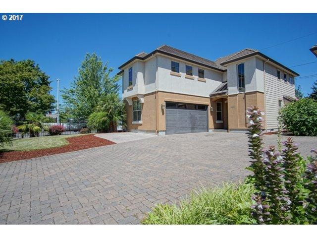 4097 Scottdale ST, Eugene, OR 97404