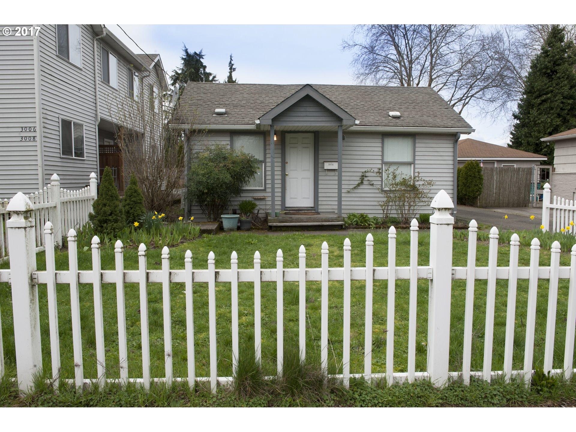 3010 Grand Blvd., Vancouver, WA 98661