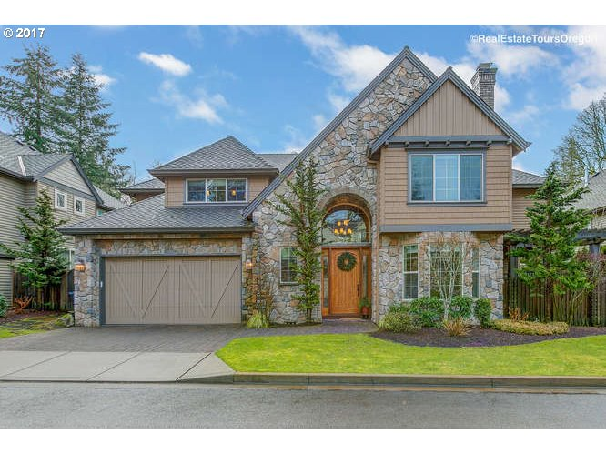 4190 CHAD DR, Lake Oswego, OR 97034