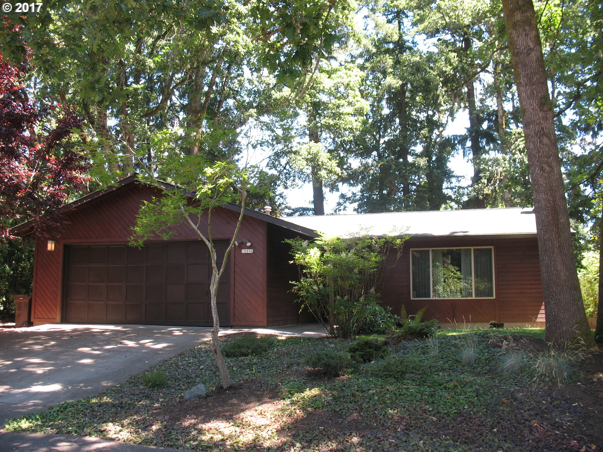 10890 SW 83RD AVE, Tigard, OR 97223