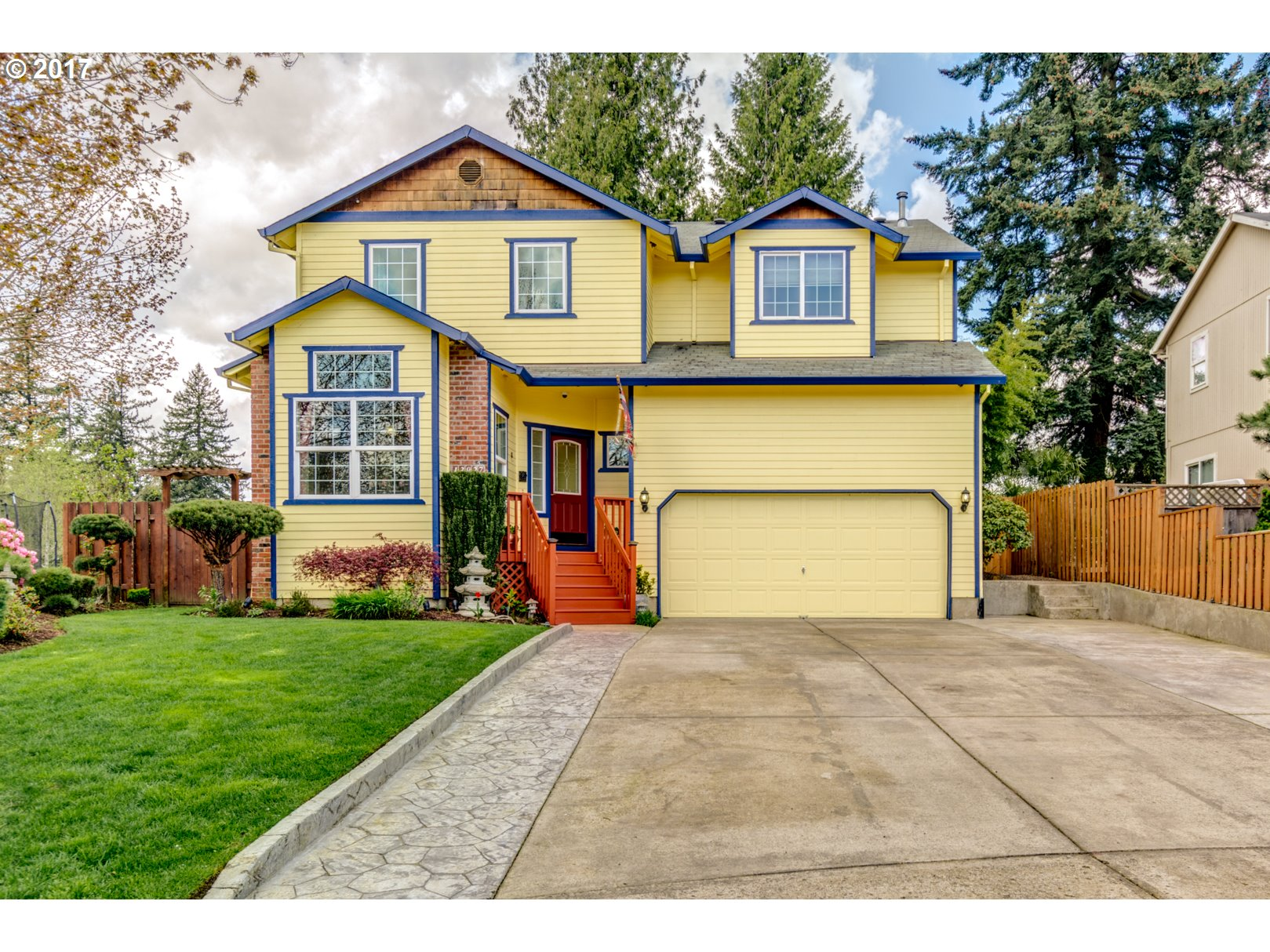 13927 VENICE CT, Oregon City OR 97045