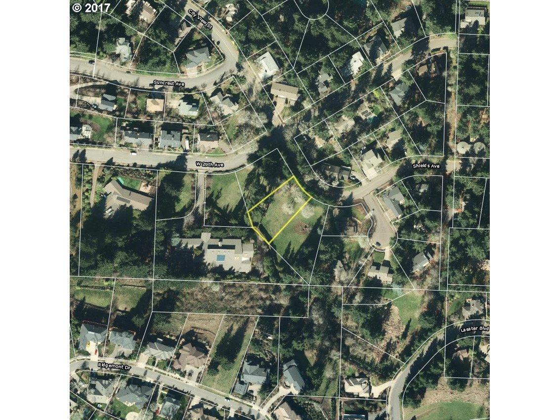 Shields AVE 1, Eugene, OR 97405