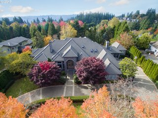 3479 CASCADE TER, West Linn, OR 97068