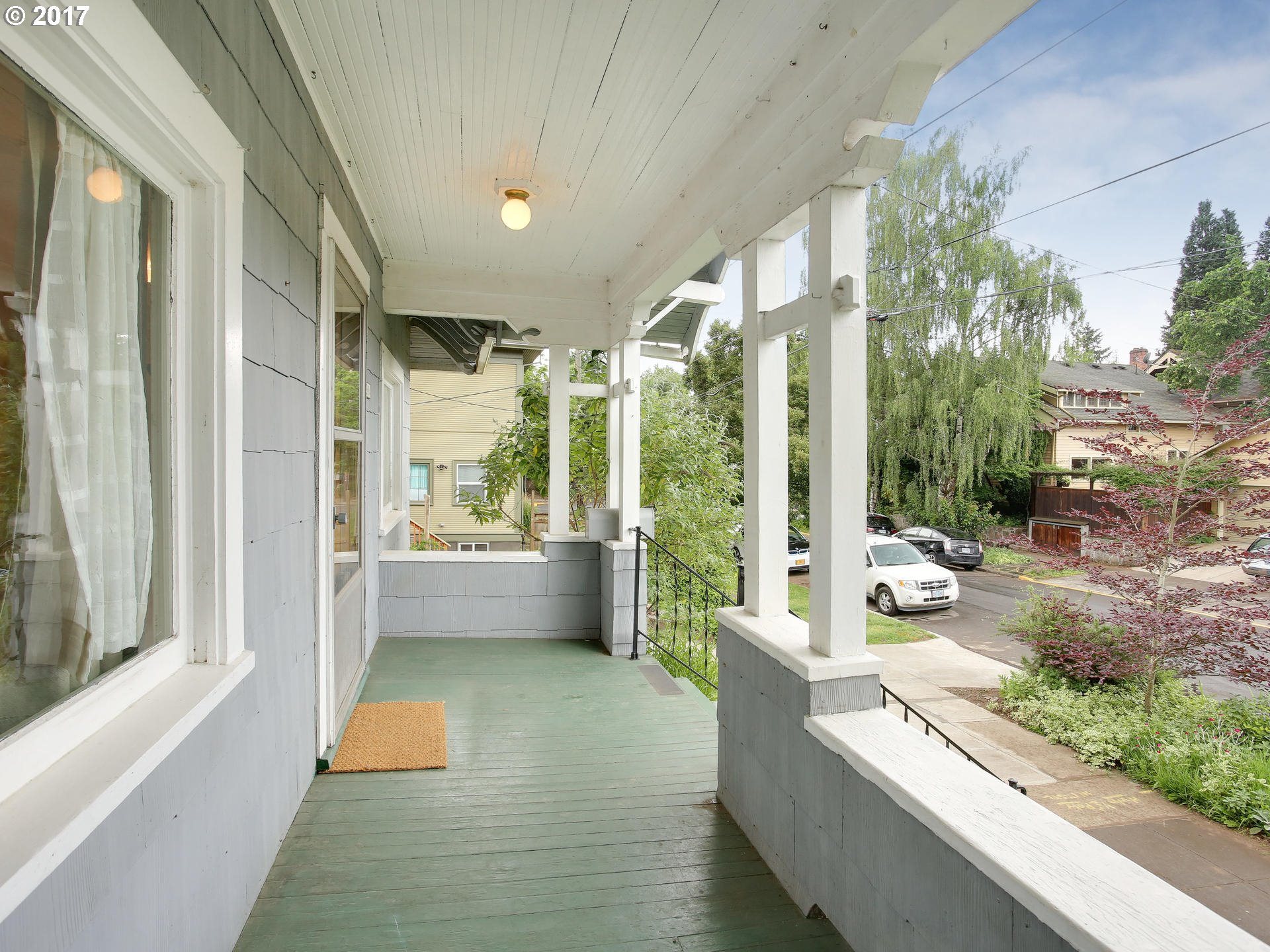 2604 SE 32ND AVE Portland, OR 97202 - MLS #: 17045404