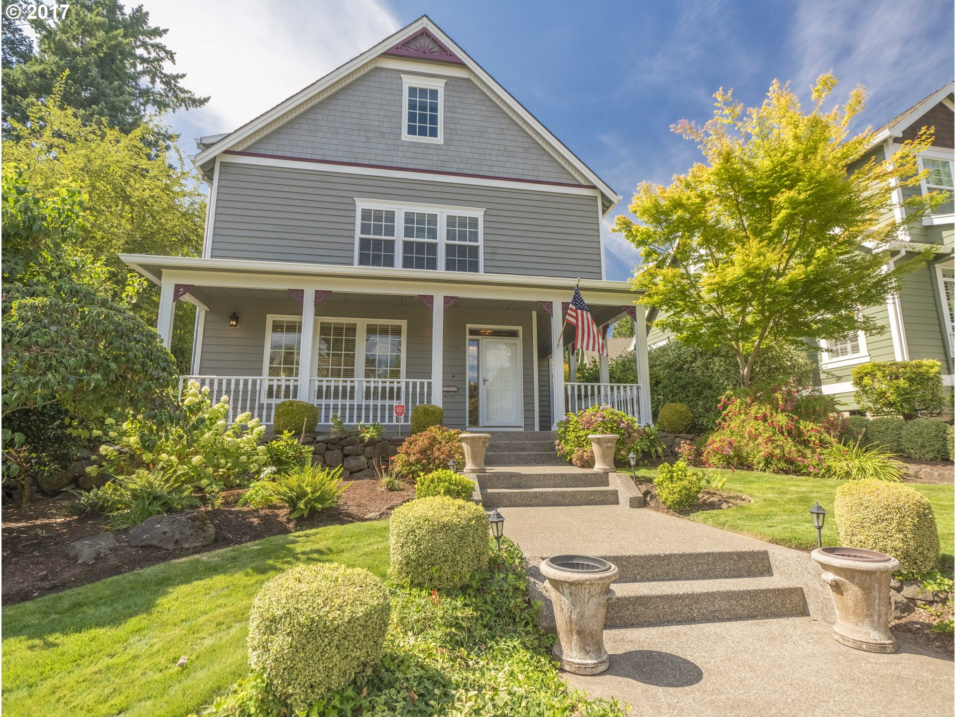 426 7TH ST, Lake Oswego, OR 97034