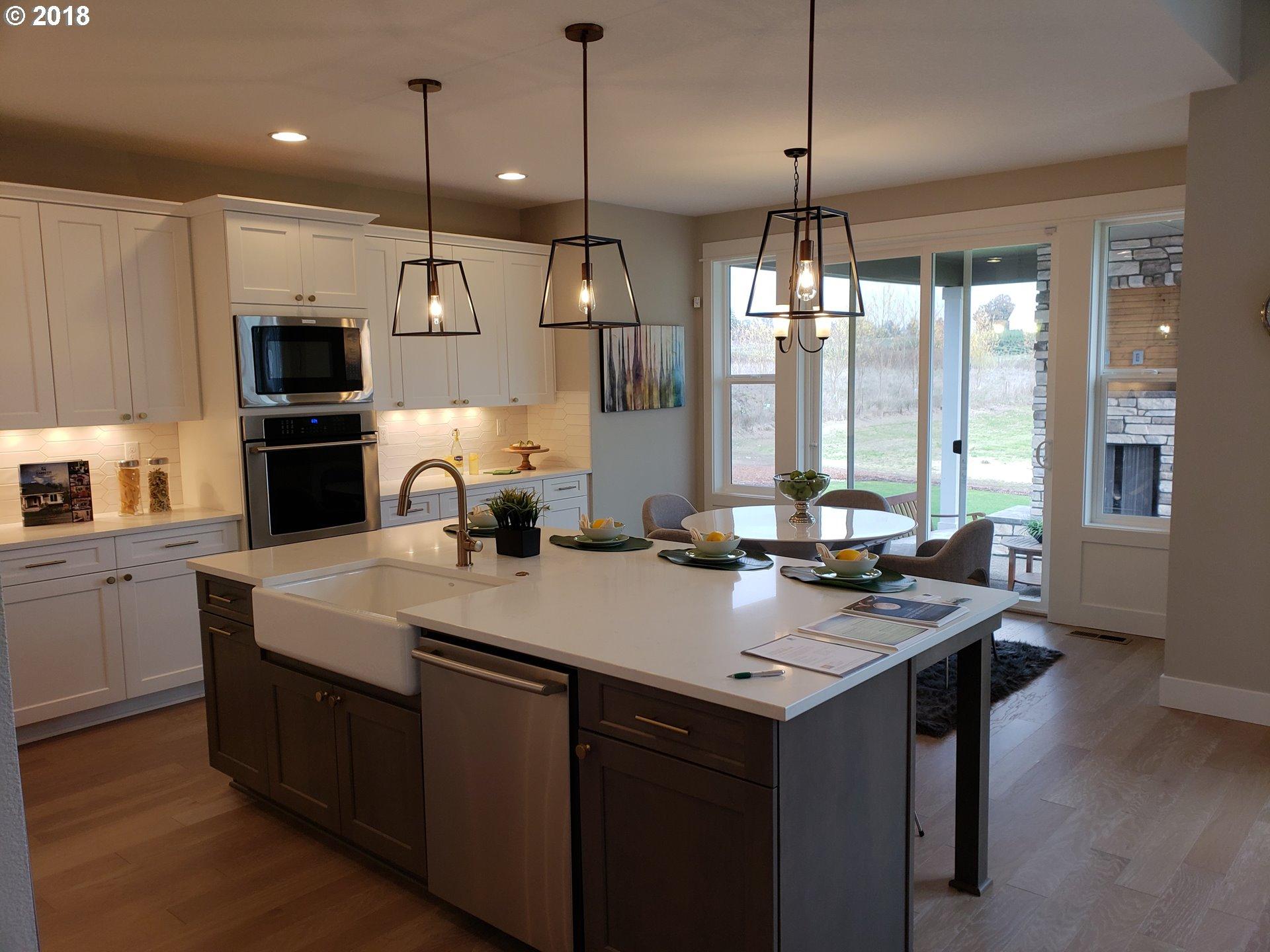13520 SW Pleasant Valley RD Beaverton, OR 97007 - MLS #: 17048382