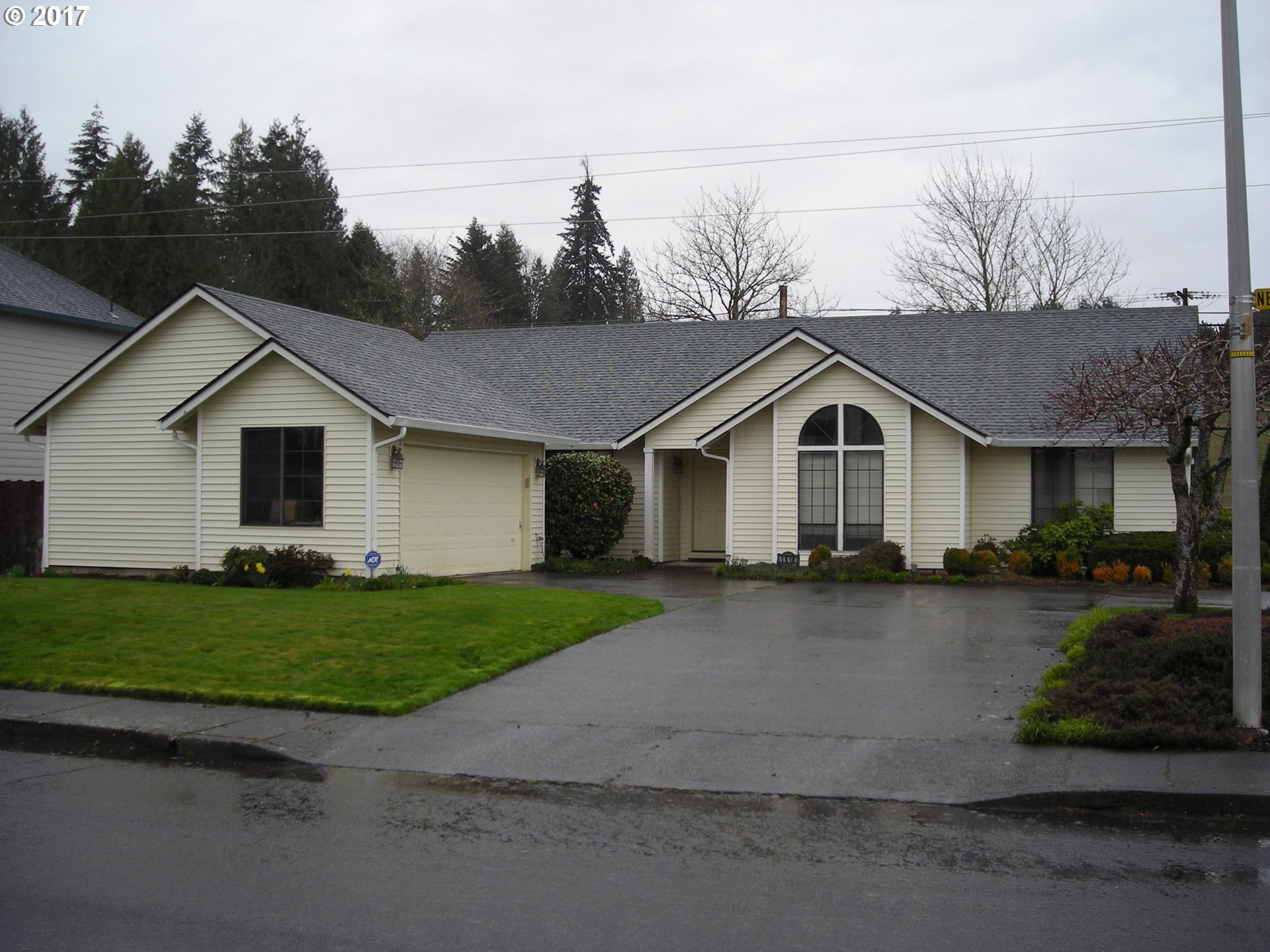 1918 NE 67TH ST, Vancouver, WA 98665