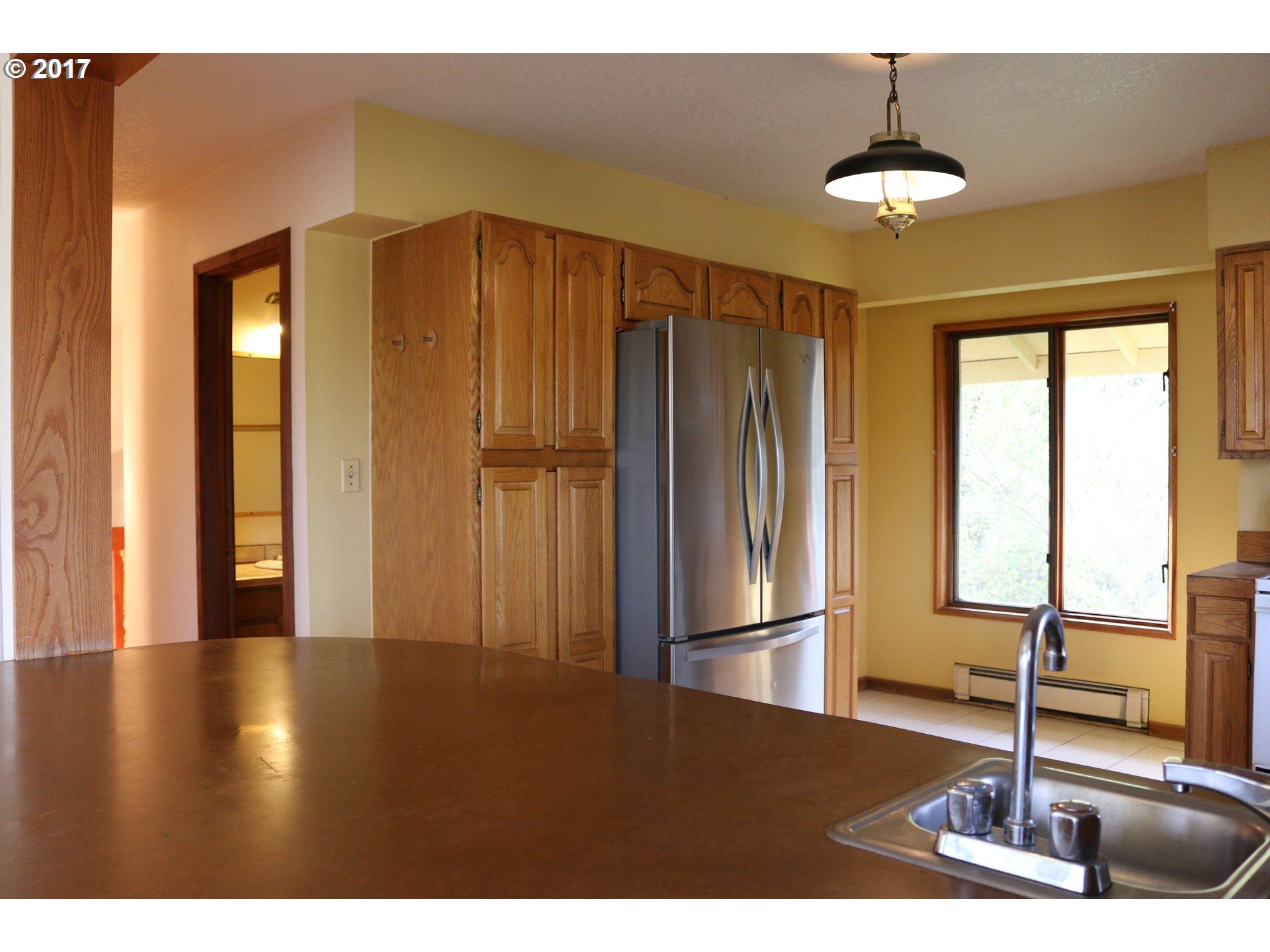 2720 MAGONE LN West Linn, OR 97068 - MLS #: 17050648