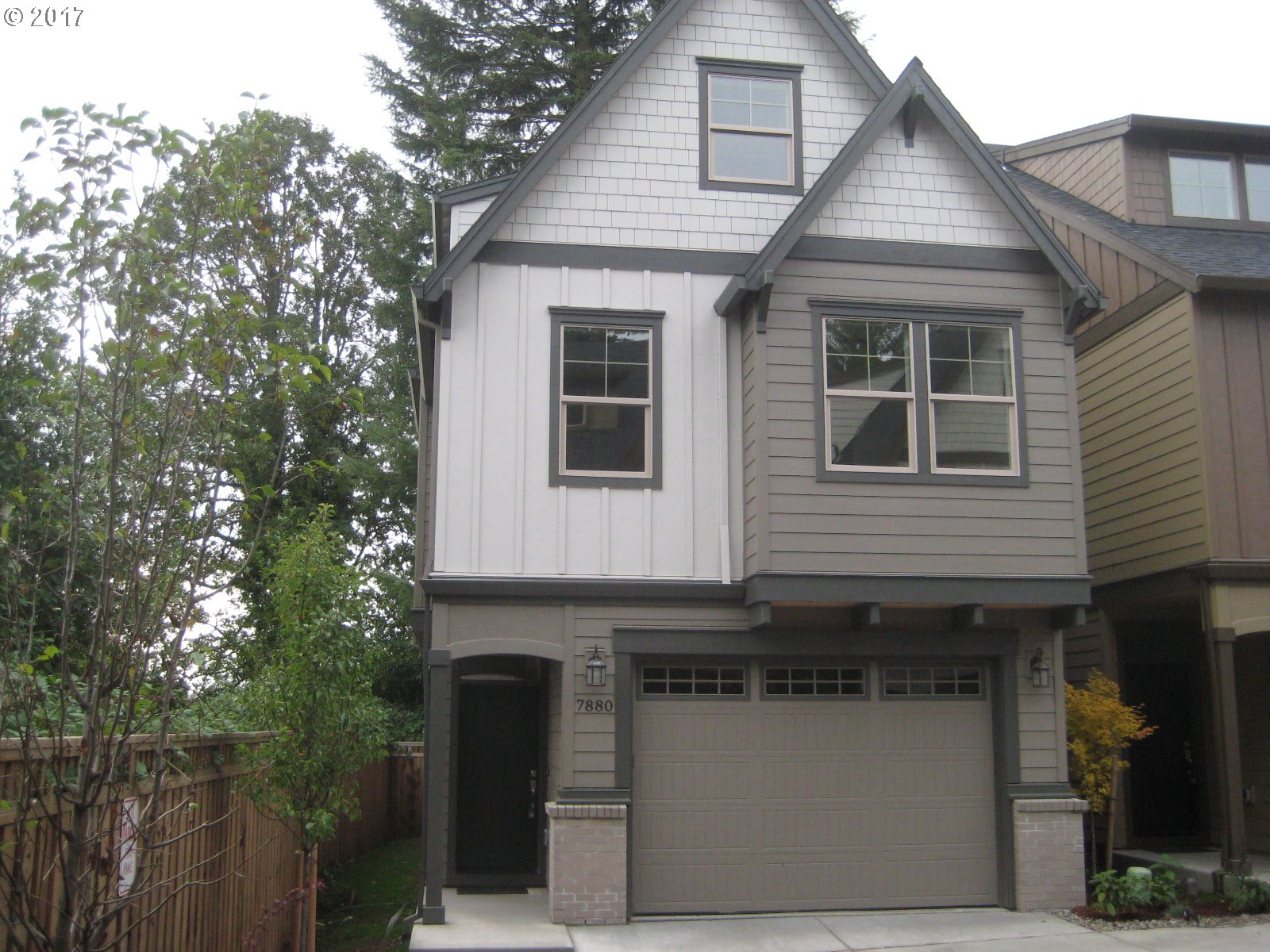 7880 SW Capitol Hill RD, Portland, OR 97240
