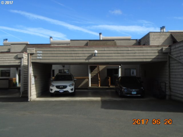 1035 sq. ft 2 bedrooms 1 bathrooms  House , Portland, OR