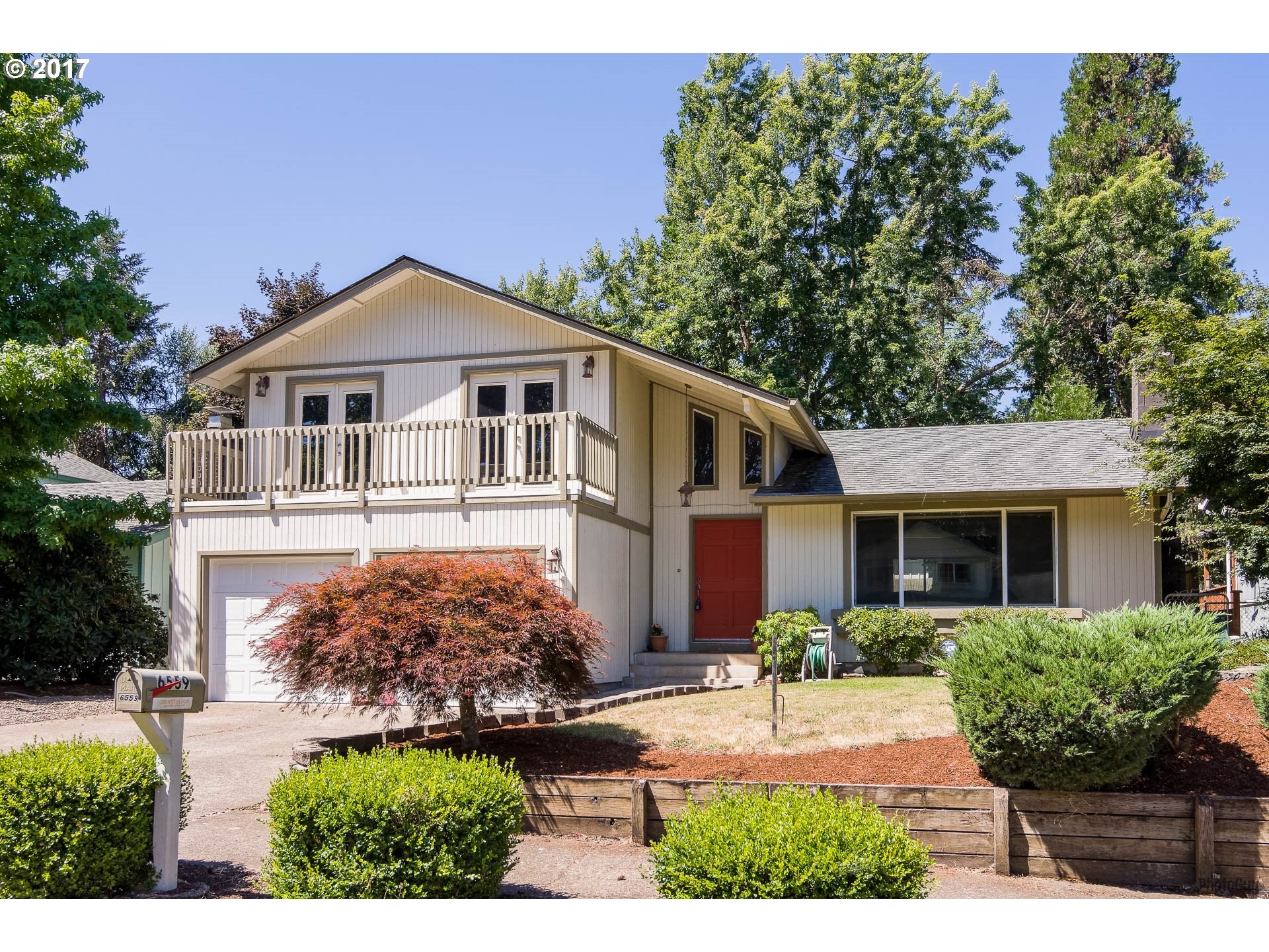 6559 E ST, Springfield OR 97478