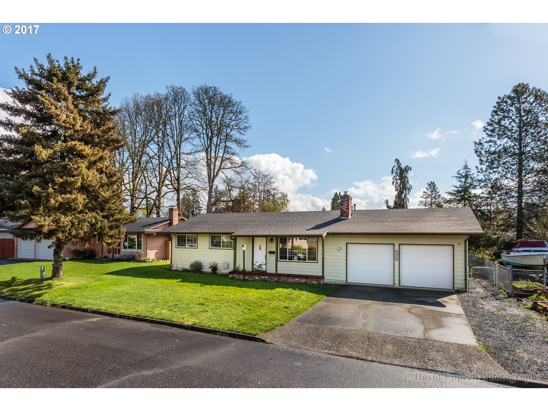 130 ALLENDALE, St. Helens, OR 97051