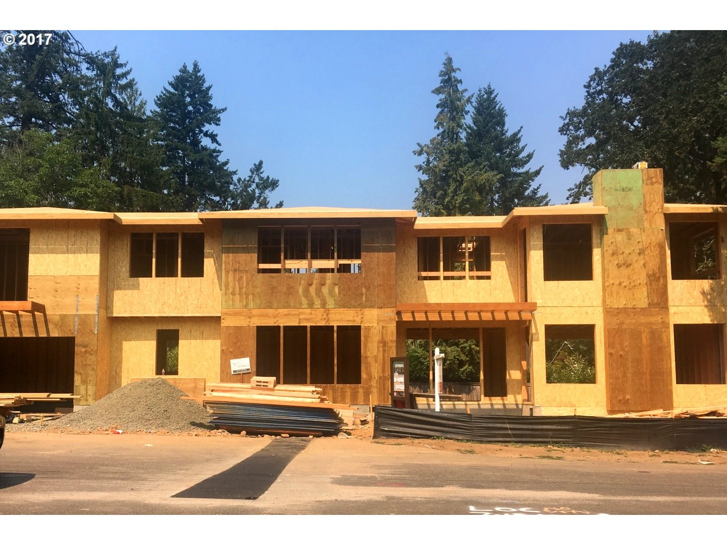 16538 MAPLE CIR, Lake Oswego, OR 97034