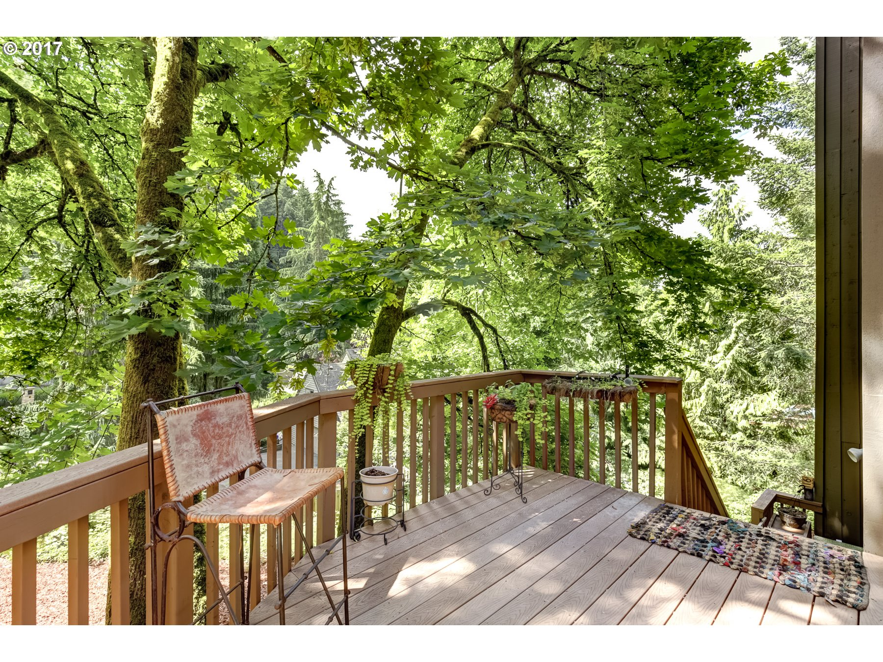 2814 OVERLOOK DR Lake Oswego, OR 97034 - MLS #: 17055568