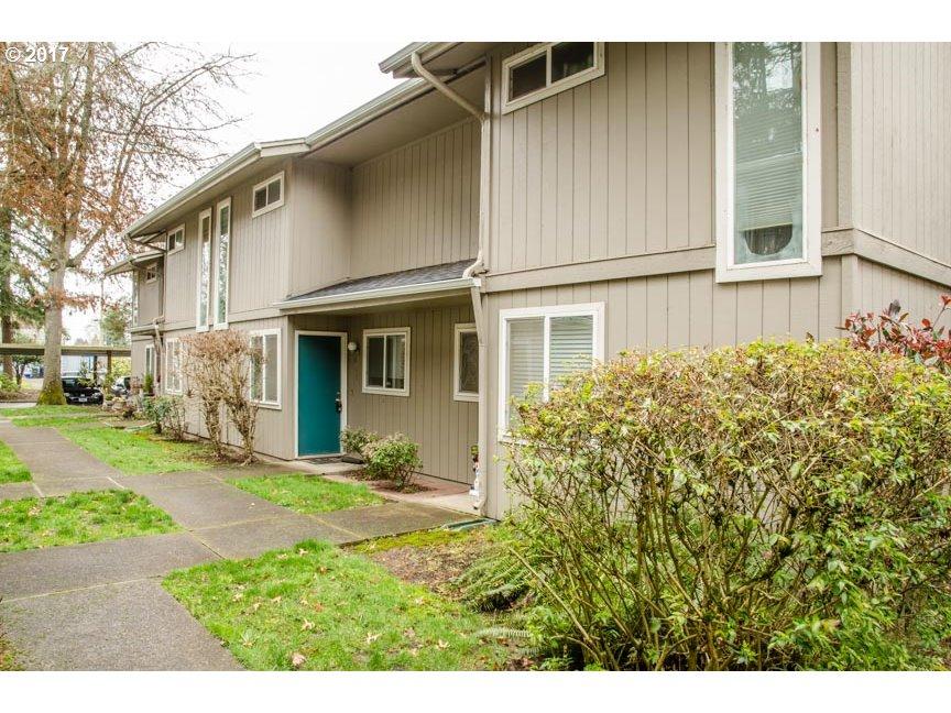 1500 NORKENZIE RD 24, Eugene OR 97401
