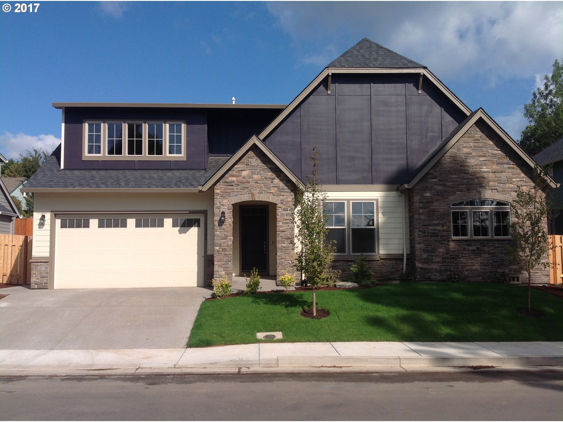 Builder Bucks $8000 towards anything. Oak Grove's newest neighborhood Concord Oaks. Open floor plan with designer finishes. Slab granite kitchen counter. SS Appliances. Covered Patio. Rendering and photos for visual reference only