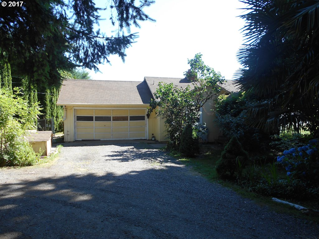 1495 SW BORLAND RD, West Linn, OR 97068