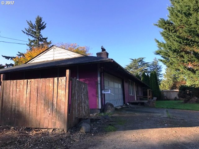 15330 S MAPLE LANE RD, Oregon City, OR 97045