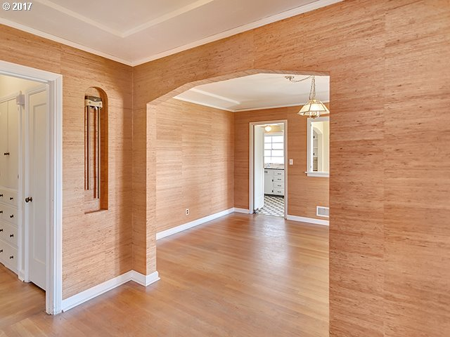 2447 sq. ft 2 bedrooms 2 bathrooms  House For Sale,Portland, OR