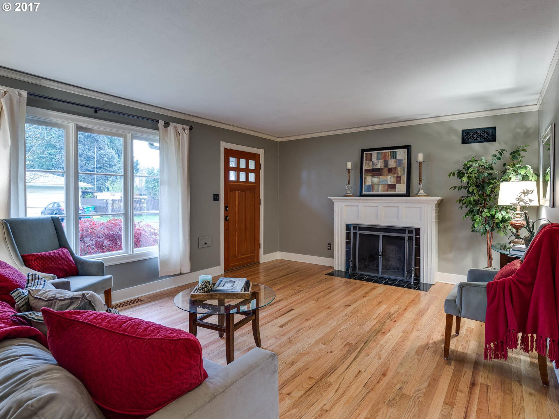 816 sq. ft 2 bedrooms 1 bathrooms  House For Sale,Portland, OR