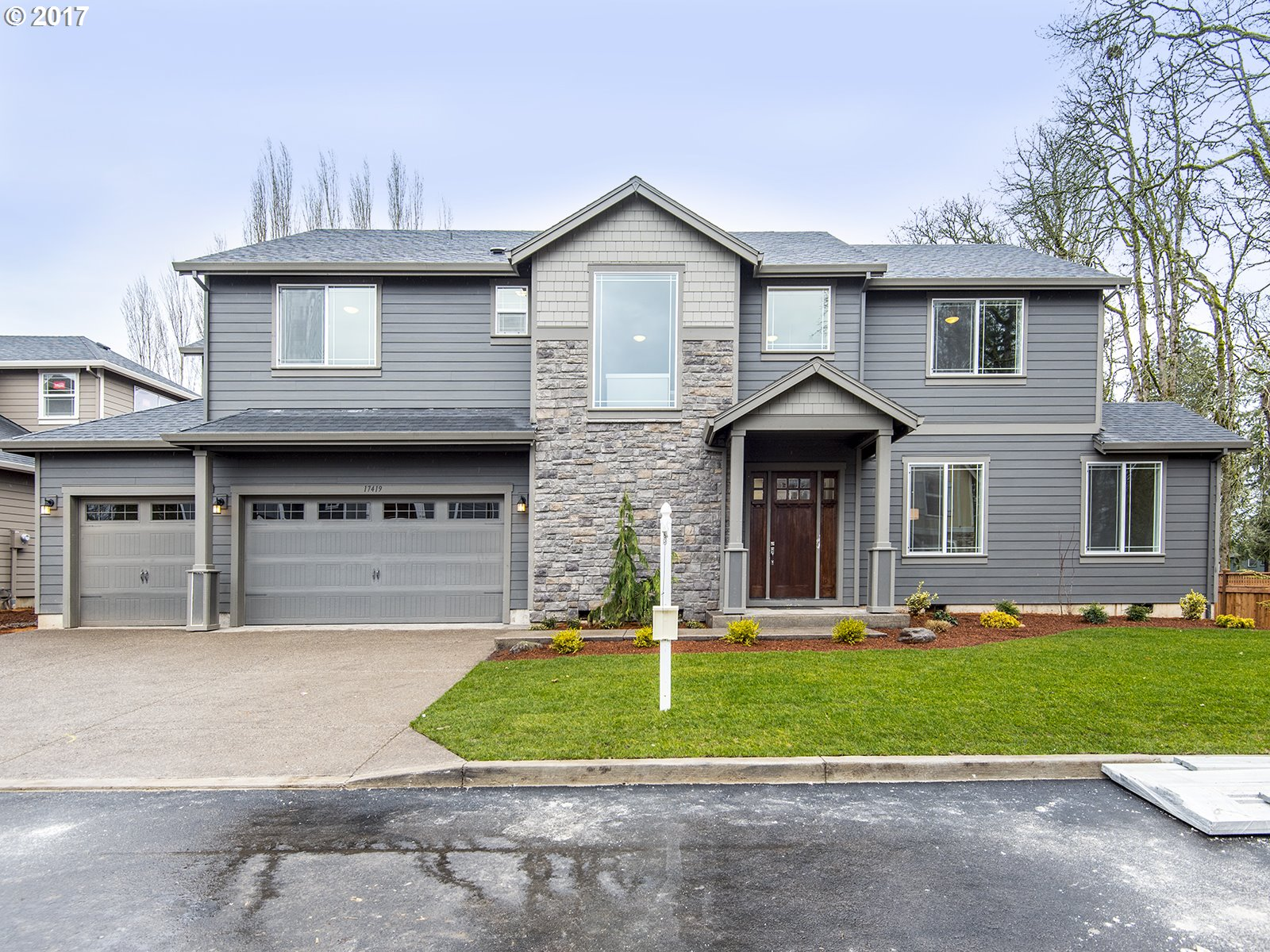 3372 NW 3rd AVE, Hillsboro, OR 97124