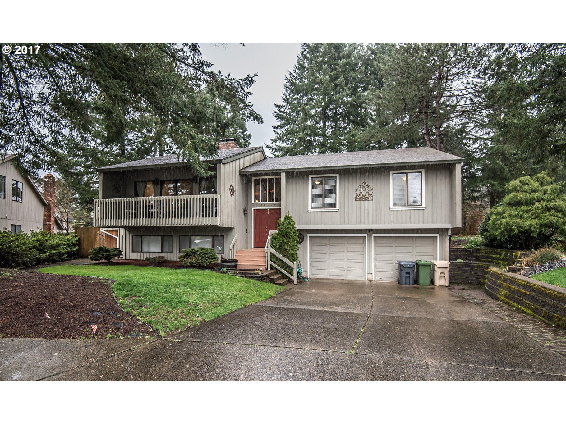 10165 SW 102ND CT, Tualatin, OR 97062