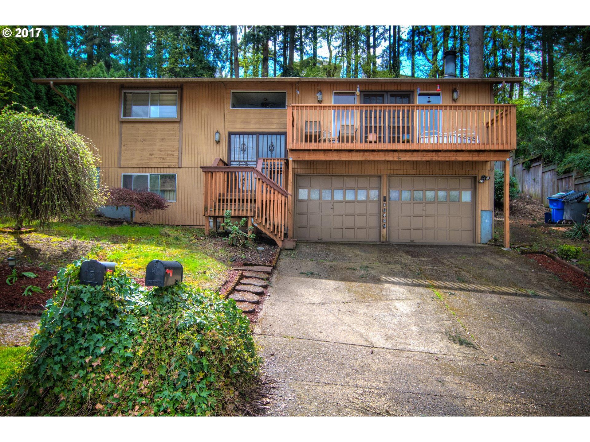 10409 NE 22ND ST, Vancouver, WA 98664