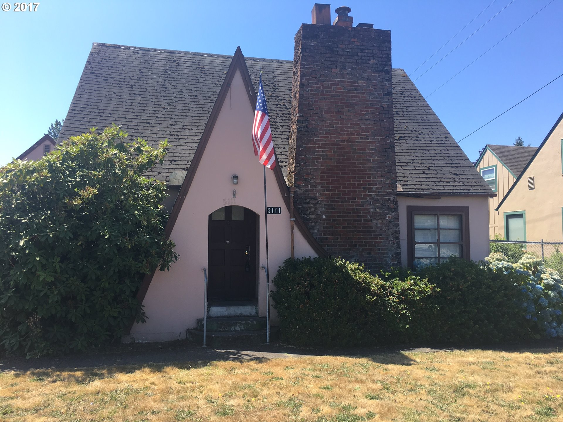 5111 MAIN ST, Springfield OR 97478