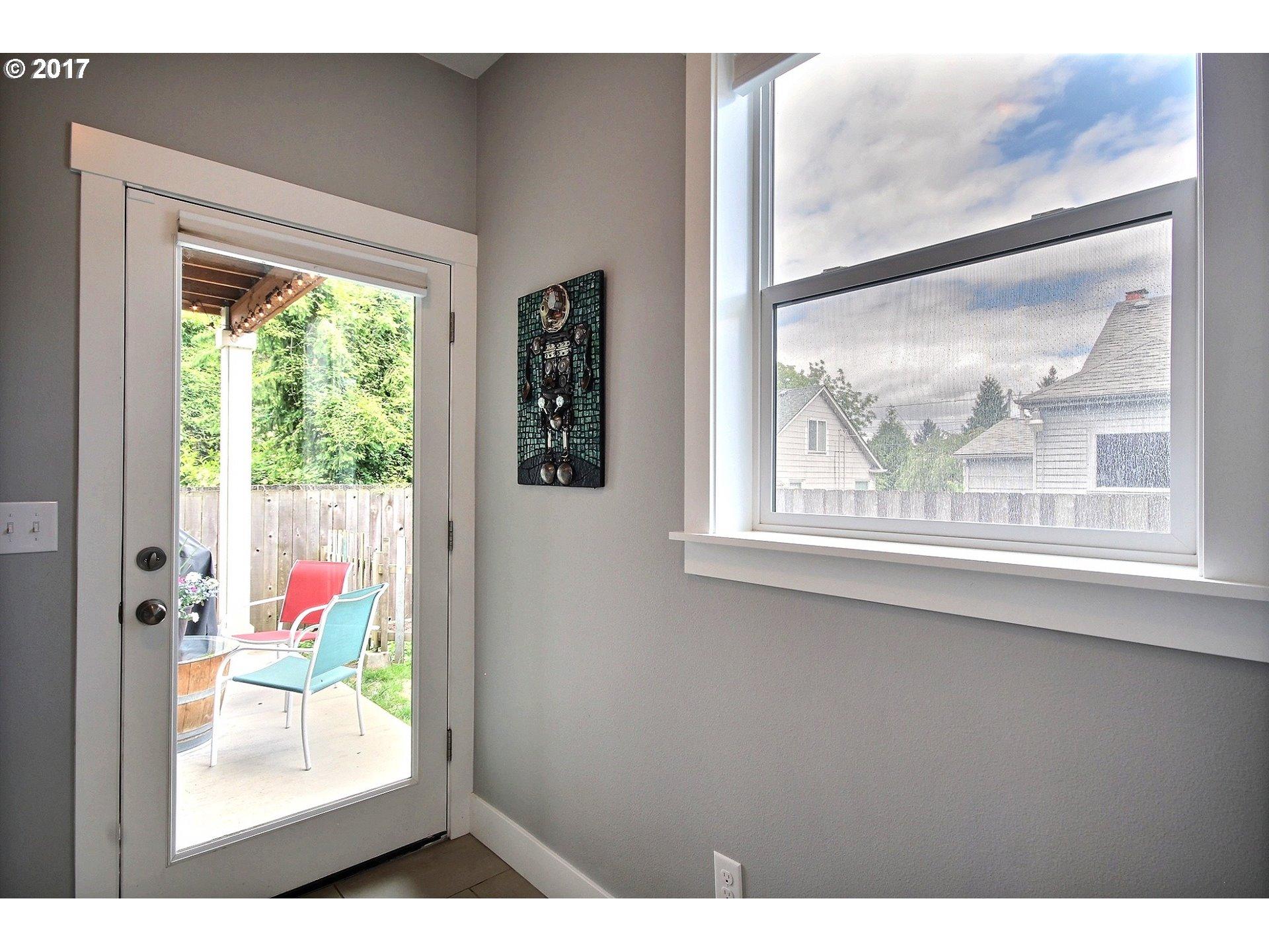 8000 N NEWMAN AVE Portland, OR 97203 - MLS #: 17064967
