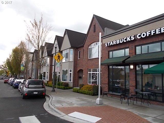 2416 MAIN ST, Vancouver, WA 98660